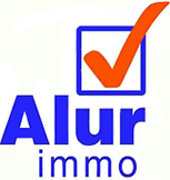 ALURIMMO